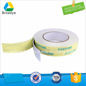 Adhesive Double Sided EVA Foam Tape for Wall-Mount Pictures (BY-ES25) pictures & photos