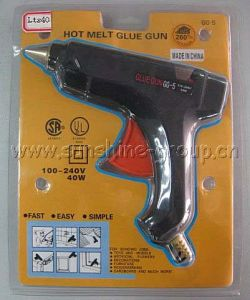 20W / 40W Glue Gun High Quality Glue Gun pictures & photos