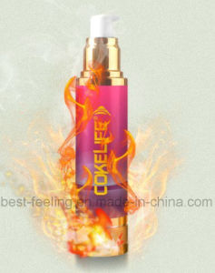 100% Natural Herbal Extract Male Delay Spray pictures & photos