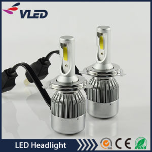 2017 New Product Low Price H11 LED Car Light pictures & photos