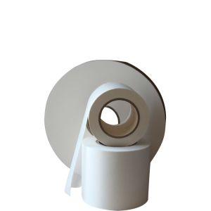 Manufacturer Wholesale 94mm Width Roll Heat Seal Tea Bag Filter Paper pictures & photos