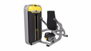 Triceps Press Machine pictures & photos