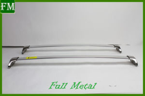 Chrome Cross Bar Fit for 2016 2017 Honda Luggage Roof Rack Rail pictures & photos