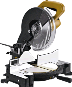 1650W 220V 10 Inch Miter Saw pictures & photos