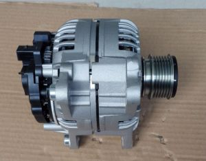 Alternator Octavia Alternator for Audi A4 0124525039 pictures & photos