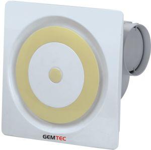 Ceiling Vent-Type Ventilation Fan/Exhuast Fan/Ceiling Fan/Tubular Fan/-Bpt Series pictures & photos