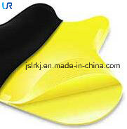 Ly-Fu200 Ballistic Material Twaron / Kevlar PARA-Aramid Ud Fabric pictures & photos