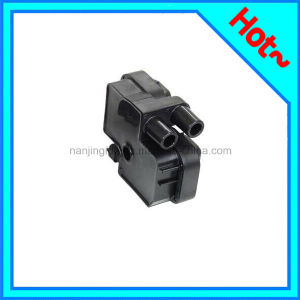 Auto Ignition Coil for Benz 0221503035 pictures & photos