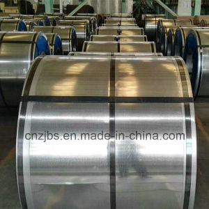 SGCC Q195 Q235 Hdgi/Gi/Galvanized Steel Coil/Zinc Coil Wholesale (China) pictures & photos