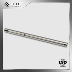 High Precision 5mm Stainless Steel Shaft pictures & photos