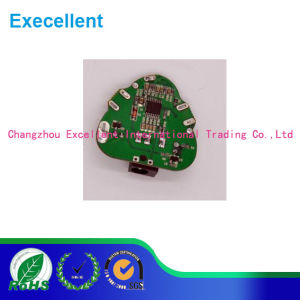 One-Stop PCB Assembly (PCBA) Service/PCB Circuit Board pictures & photos