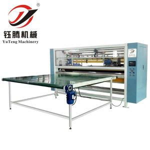 Automatic Panel Cutting Machine pictures & photos