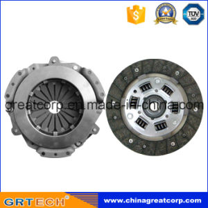 Auto Parts Clutch Cover and Clutch Disc for Renault R5 pictures & photos