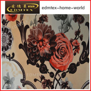 Polyester Modern Hot Sell Manufacturer EDM0398 pictures & photos