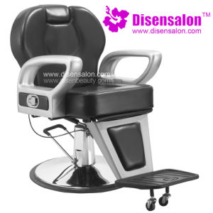 Popular High Quality Salon Chair Men′s Barber Chair (B8882)