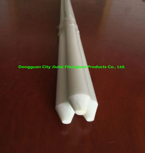 Fiberglass Support Post, Support Stake, Sharpened Support Post pictures & photos