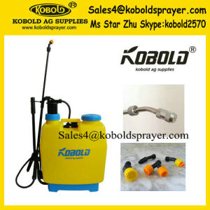 Kobold Agriculture Backpack Hand Sprayer 16L/20L/12L pictures & photos