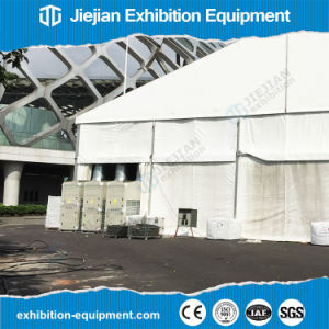 Floor Standing Type Air Cooled Wedding Tent Aircon for Sale pictures & photos