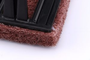 New Style Hot Quality ODM Floor Polishing BBQ Cleaning Pad pictures & photos