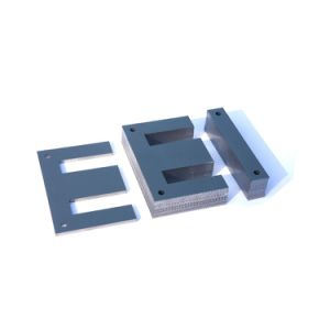 Electrical Core Silicon Iron Ei Ui Lamination pictures & photos