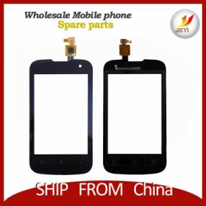 Wholesale Front Touch Screen Digitizer Replacement for Lanix Ilium S115 Touch Screen pictures & photos