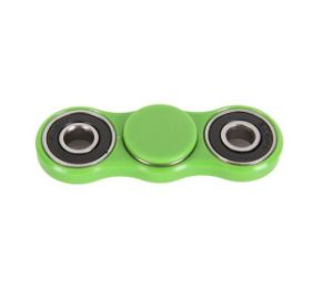 Hot Tri-Spinner Fidget Toy Plastic EDC Hand Spinner for Autism and Adhd Rotation Time Long Anti Stress Toys Oyfy Anxiety Stress Fidget Spinner pictures & photos