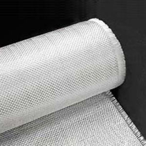 China Cheap Fiberglass Woven Rovings Cloth pictures & photos