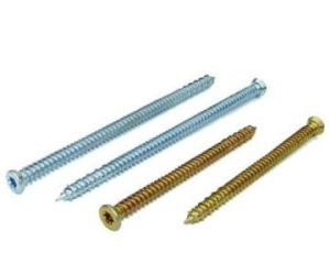 Drywall Screw Fine Thread pictures & photos
