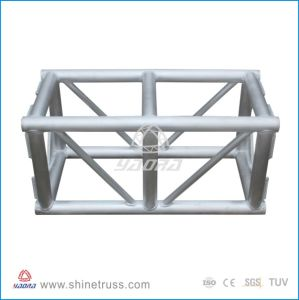 Event Stage Truss System Bolted Truss Type pictures & photos