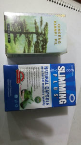 Slimming Plus Lose Weight Slimming Capsules for Lose Weight pictures & photos