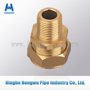 """Pipe Coupling 3/4"""", 1"""" Pipe Fitting"""