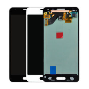 Mobile Phone LCD Screen for Samsung G850 LCD Screen Complete pictures & photos