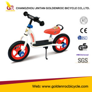 """(Gl213-5s) New Fashion 10"""" Children Bicycle with GS pictures & photos"""