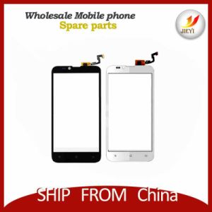 Wholesale Front Touch Screen Digitizer Replacement for Blu D470 Touch Digitizer pictures & photos