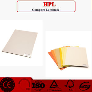 HPL/Formica Laminate Sheets pictures & photos