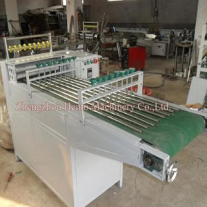 Factory Price Cotton Ball Maker Machine Made In China pictures & photos