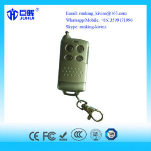 Universal Remote Control Duplicator for Car Alarm System 433.92MHz pictures & photos