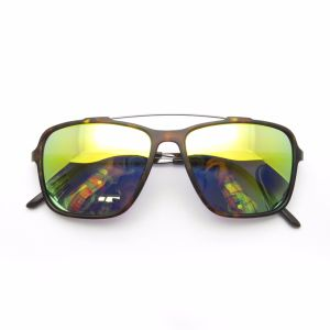 Cheap Price Stylish Beach Force Tr90 Sunglasses pictures & photos