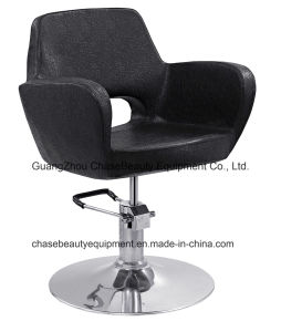 New Model Salon Shop Products Baeber Chair for Sale pictures & photos