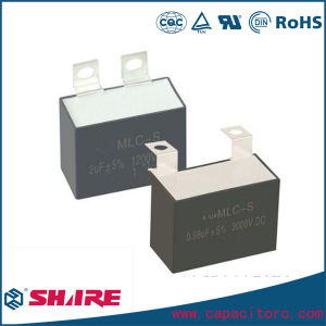 IGBT Snubber Circuit Capacitor pictures & photos
