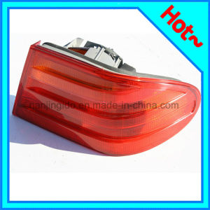 Auto Rear Light for Mercedes Benz 2108200264 pictures & photos