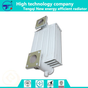 Stainless Steel Transformer Radiator pictures & photos