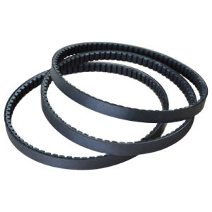 Industrial, Agricultural Variable Speed V-Belt pictures & photos