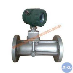Digital Smart Turbine Flow Meter pictures & photos