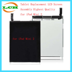 Tablet LCD for iPad Mini2 Screen Digitizer Assembly Replacement pictures & photos