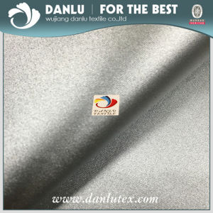 190t Fabric with Sliver Coated for Tents pictures & photos