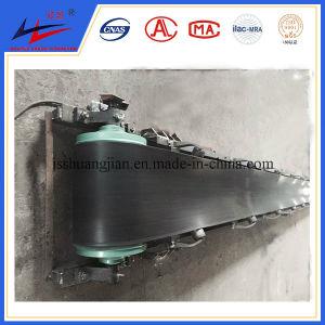 Bulk Material Handling Belt Conveyor Thermal Power Plant Belt Conveyor pictures & photos