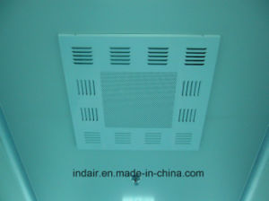 HEPA Filter Box with Ce Use for Clean Room Ceiling pictures & photos