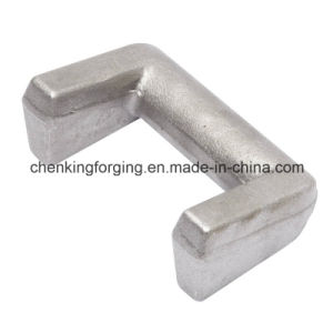 Forged Truck Spare Parts pictures & photos