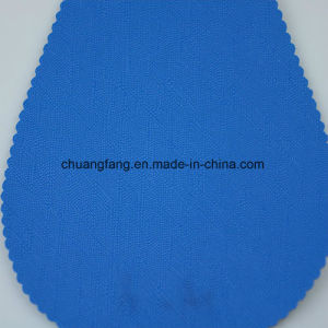 Newest Hot Selling PU PVC Artificial Leather for Bag Handbag pictures & photos
